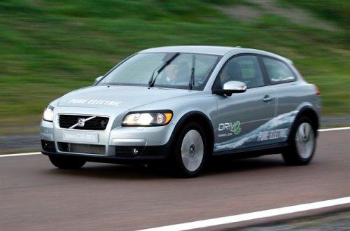Volvo-C30-25999111449431600x1060